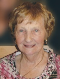 Phyllis Porter