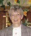 Gladys Pedrini