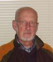 William Mclean