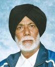 Charan Singh Dhadda