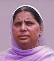Jasmer Bhangoo