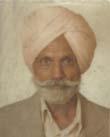 Ajit Singh Gill