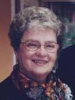 Dorothy Heinrichs
