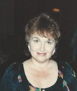 Marjorie Mill