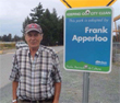 Frank Apperloo