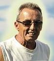 Barry Dundas