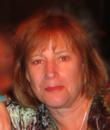Mary Anne Shular