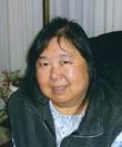 Elaine Araki