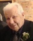 Joseph Derewenko