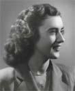 Genevieve Pardy