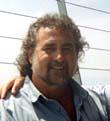 Carl Pursley