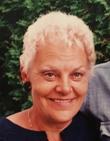Joyce Tomlinson