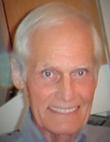 Bud Gilbert Scarth