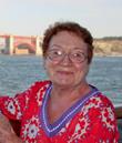 Ingeborg Fossett