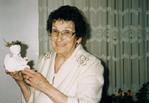 Victorine Sibilleau