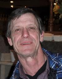 Daniel Hein